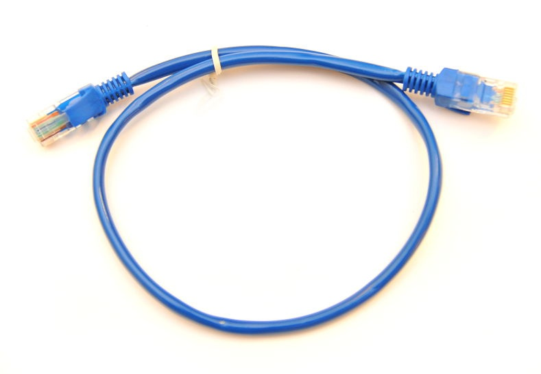 patchcord-0-5m-niebieski_2625